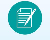 آیا پذیرش مجلات علمی پژوهشی داخلی نیز مانند اکسپت مقالات آی اس آی(ISI)و اسکوپوس(Scopus) در پذیرش دانشگاه های خارجی موثر است؟